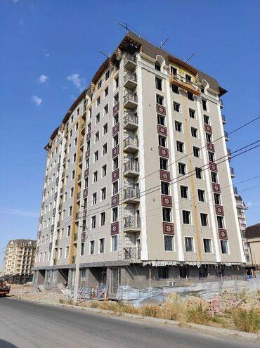 туры в дубай из бишкека 2020 цены in Кыргызстан | ОТДЫХ НА ИССЫК-КУЛЕ: Элитка, 1 комната, 49 кв. м Бронированные двери, Видеонаблюдение, Лифт