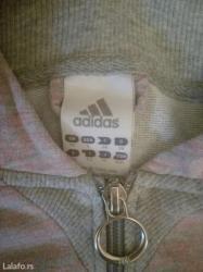Original adidas kratak duks - Smederevo
