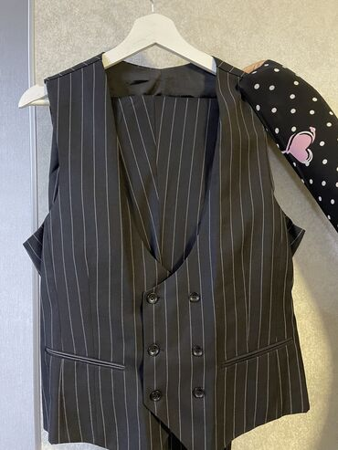 туры в японию из бишкека в Кыргызстан: Шикарный костюм  Турецкий  50/52 размер
