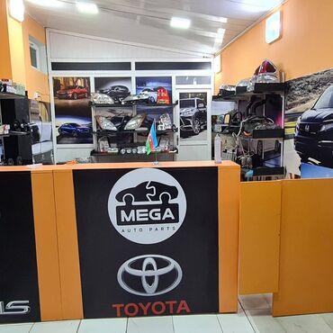 ehtiyat hisseleri telefon - Azərbaycan: Toyota lexus Honda Chevrolet ehtiyat hisseleriUsten cixma orjenal ve