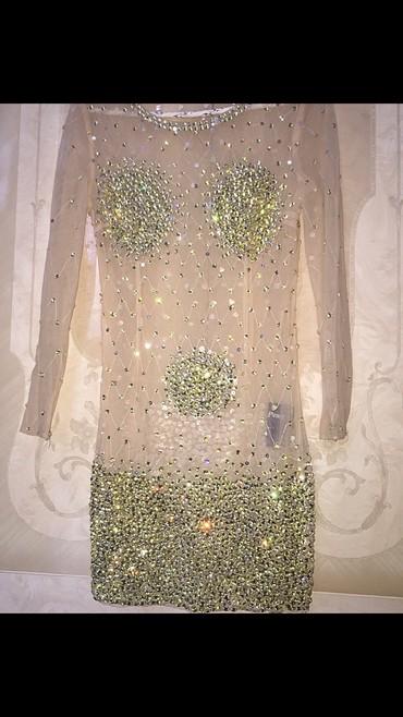 Продаю платье или сдаю на в Бишкек
