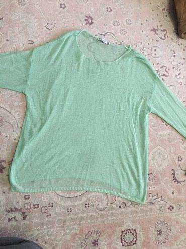 Zara,bershka все брендовые есть новые есть в Бишкек