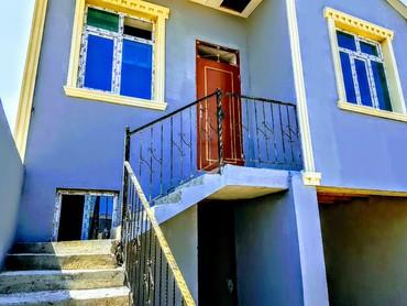 masazir - Azərbaycan: Satış Ev 70 kv. m, 3 otaqlı