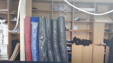Нужны бригада швей на новый швейный в Бишкек