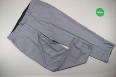 Жіночі штани Yuksel, p. XXL    Довжина: 108 см Довжина кроку: 71 см На