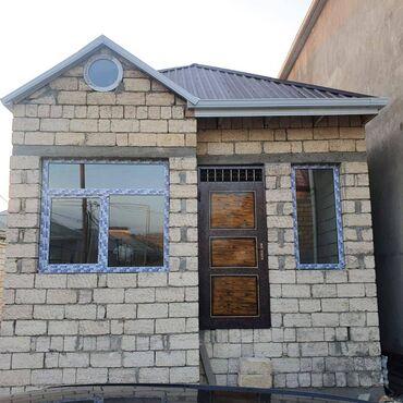 nizami rayonunda 1 otaqli evlerin qiymeti in Azərbaycan   KOMPLEKS TƏMIR: 35 kv. m, 1 otaqlı