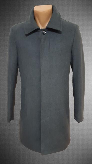 Распродажа! Старые модели пальто классического кроя. По самым низким