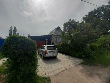 помогу продать квартиру в Кыргызстан: Продам Дом 78 кв. м, 3 комнаты