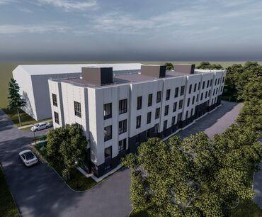 квартиры-в-оше-продажа в Кыргызстан: Продается квартира: 1 комната, 3 кв. м