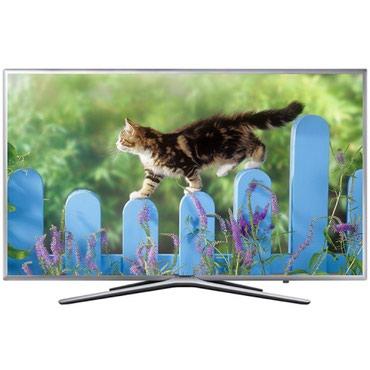 Bakı şəhərində Televizor Samsung Smart Full HD - 705 AZN.