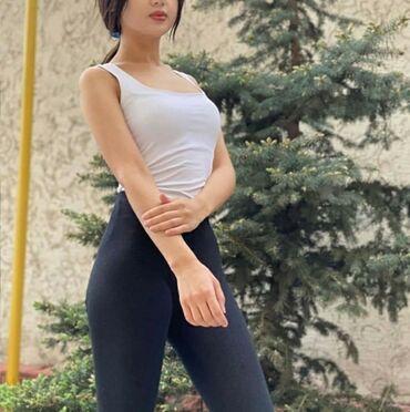 агентство недвижимости ош в Кыргызстан: Массаж  массаж ош  профессиональный массаж для мужчин  классический  с