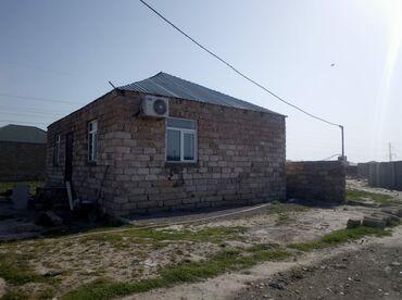 Evlərin satışı 70 kv. m, 2 otaqlı, Kupça (Çıxarış)