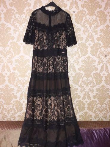 Турецкая платья очень стильно в Лебединовка
