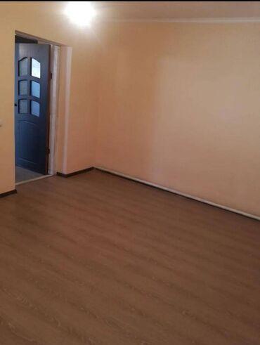квартира кызыл аскер in Кыргызстан | БАТИРЛЕРДИ УЗАК МӨӨНӨТКӨ ИЖАРАГА БЕРҮҮ: 1 бөлмө, 25 кв. м, Эмерексиз