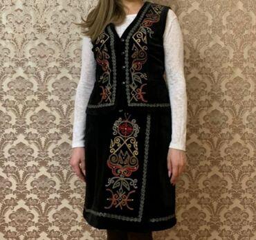 Белдемчи комплектКорея велюрунанМыкты сапаттаЖарашыгы абдан