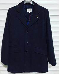 Bakı şəhərində Armani palto tecili satilir. 13-14 yas. Armani Junior magazininden cox