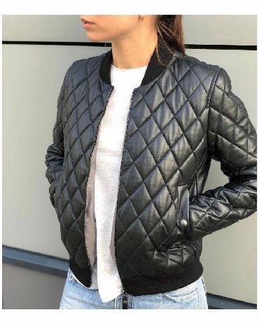 женские куртки трансформер в Азербайджан: Женская куртка Новые Шикарные Модели! Под заказ!! Быстрая доставка!