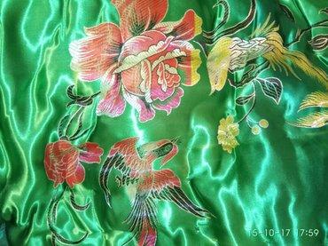 Одеяла есть новые из них есть б /у продаю срочно в связи с выездом раз в Бишкек