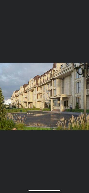 сдается квартира в городе кара балта в Кыргызстан: Продается квартира: 4 комнаты, 280 кв. м