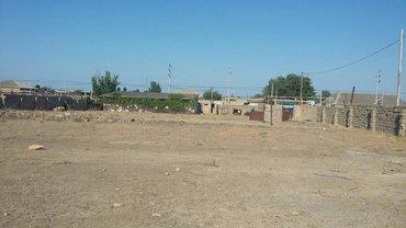 Bakı şəhərində Nardaran qesebesinde, 295nomreli mektebe yaxin yoldan ( baglar yolu)