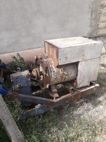 az islenmis svarka aparati satilir - Azərbaycan: Sak svarka aparatı satılır 850 AZN Əlaqə nömrəsi