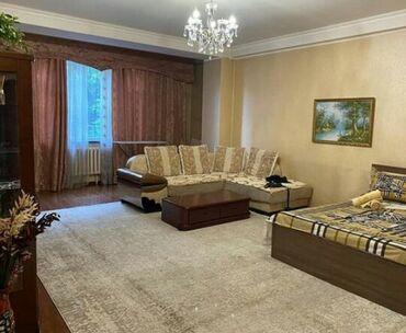 футбольный поля бишкек в Кыргызстан: Сдаю посуточно 1,2,3х ком Элитные квартиры все есть для комфортного