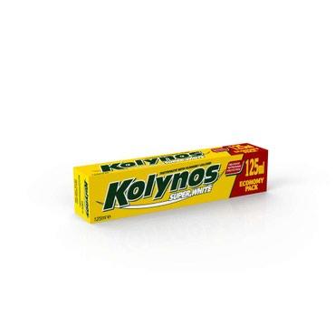 Pasta za zube Colynos 125ml - Belgrade