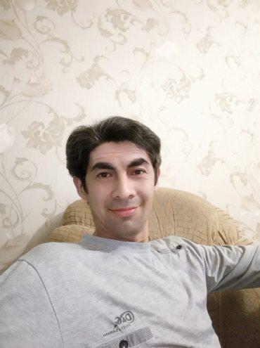 Ищу работу менеджера водителя экспедитора образ. высшее в Бишкек