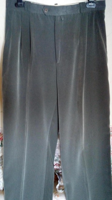 Nove muske pantalone br 42. - Kraljevo