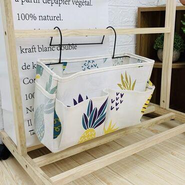 люльки-для-новорожденных-в-бишкеке в Кыргызстан: Подвесные корзинки Удобные и компактные. В детскую комнату, гостиную