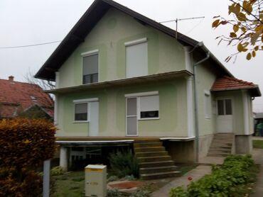 Bmw 7 серия 735il kat - Srbija: Na prodaju Kuća 240 kv. m, 7 sobe