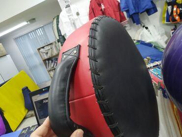 Макивара макевара макивары лапы в спортивном магазине