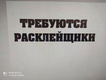 парни по вызову бишкек in Кыргызстан | ЭЛЕКТРИКИ: Промоутер. Без опыта. Сменный график
