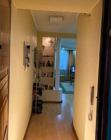 Продажа квартир - Закрытая территория - Бишкек: Продается квартира: Филармония, 2 комнаты, 40 кв. м