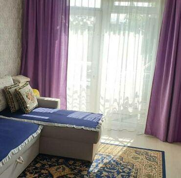 1 комнатные квартиры продажа in Кыргызстан | ПОСУТОЧНАЯ АРЕНДА КВАРТИР: Индивидуалка, 1 комната, 30 кв. м