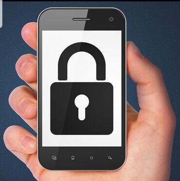 Ремонт | Мобильные телефоны, планшеты | С гарантией