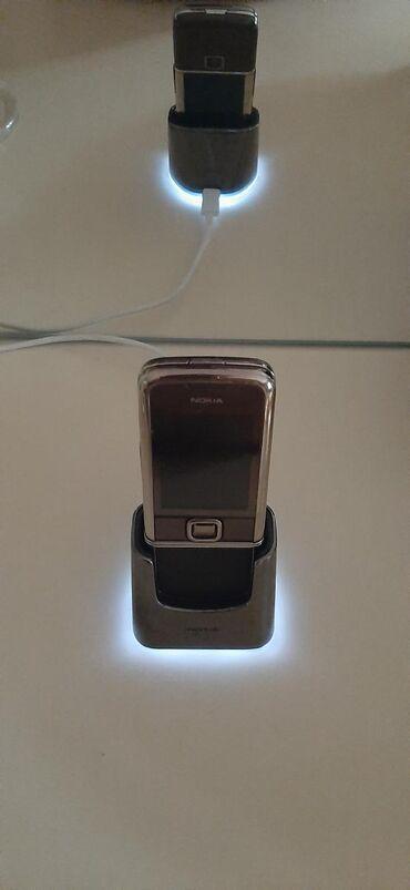 8800 nokia - Azərbaycan: Nokia 8800 qiməti 350 manat. Əlavə olaraq 1 ədəd işlək arginal plata ü