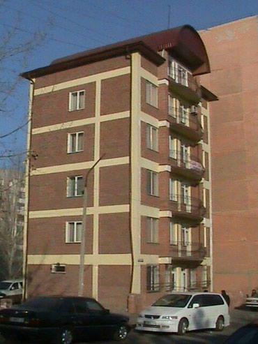 Сдаю помещение 100 КВ.м. 6-й этаж, в Бишкек