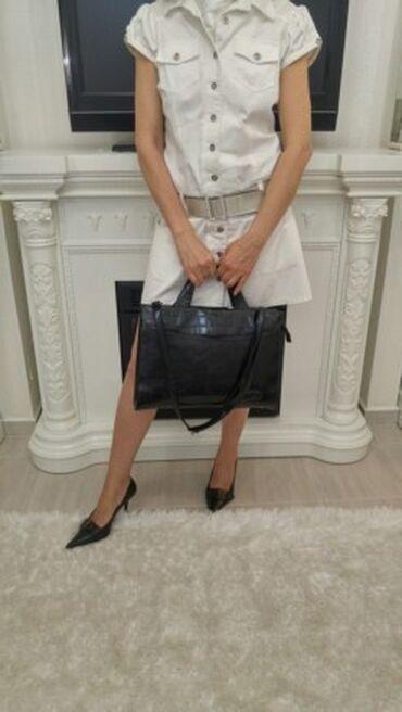 Продам сумки женские хорошего качества разные