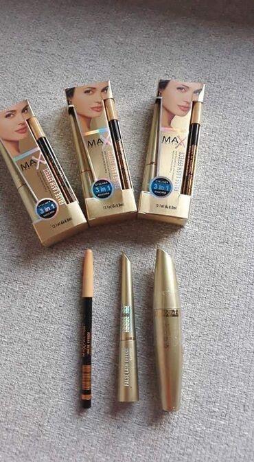Brilliance h230 1 5 мт - Srbija: ❤3 U 1 ❤Maskara, kreon i tecni eyeliner ❤600