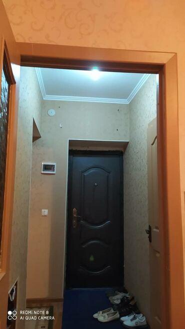 Продам - Нарын: Продается квартира: 1 комната, 40 кв. м