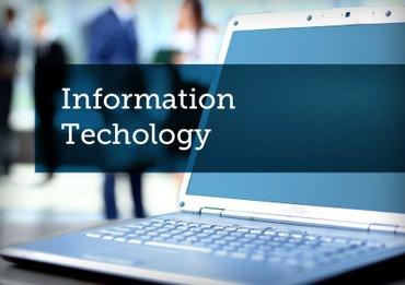 Bakı şəhərində Cisco HP Dell IBM Lenovo Asus Apple avadanlıqları