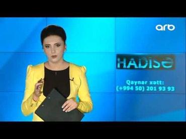Bakı şəhərində Tecili online  televiziyaya iwci xanim teleb olunur.emek haqqi 250