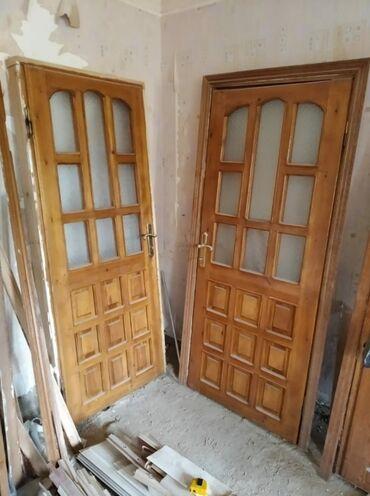 70 200 f4 в Азербайджан: 2 eded qapo biri 70 azn olcusu85/200 unvan Biləcəri Dəmiryol