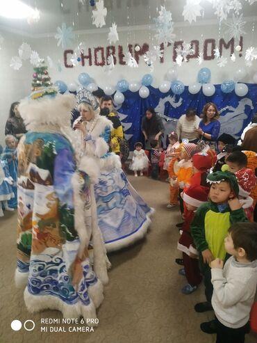 """частный детский сад сказка в Кыргызстан: Детский сад"""" Дина""""в самом центре Сокулука. Набираем деток с 1,5 до 6л"""