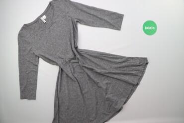 Платья - Серый - Киев: Платье Свободного кроя H&M M