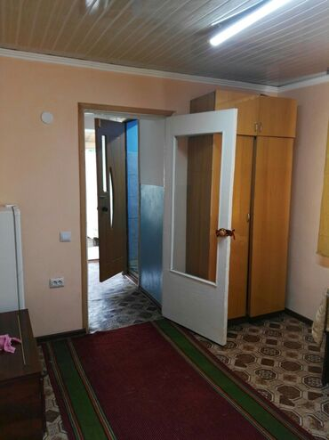 Коммерческая недвижимость в Бишкек: Сдаю времянка в Бишкек,ж/м кок жар1 ком+кух+душ+тулет,вода