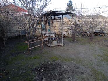 Torpaq sahələrinin satışı 2 sot Tikinti, Mülkiyyətçi, Kupça (Çıxarış)