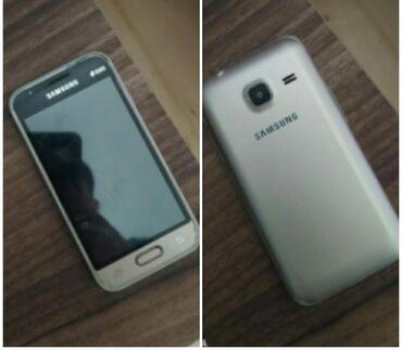 Telefon Samsung galaxy j1mini yaddasi 8qb. 60manat. Unvan 28may