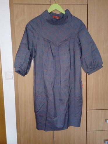 P s haljina - Srbija: P.s.haljina,vel 36. super stoji